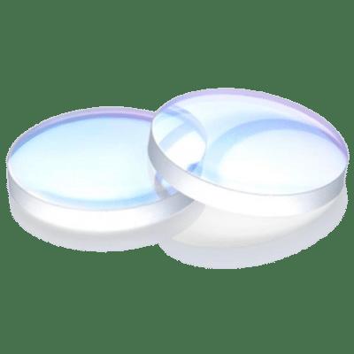 protection lens ตัดเลเซอร์ตามแบบ